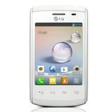 Telefono Lg Optimus L1