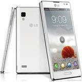 Lg Optimus L9 P768 - Android 4.0, 4.7 , 3g, Wi Fi, 8mp
