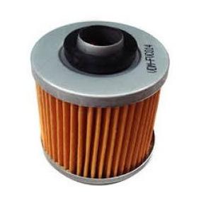 Filtro Oleo Virago Dragstar Xt600/660 Tenere 750 Tdm 850 900