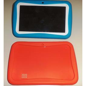 Capa Dl Tablets Dl Kids K71 Everest Original