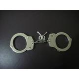 Algema Profissional Handcuffs Original