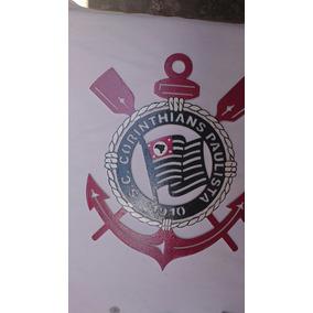 bbaf5430e9 Guarda Louças Mdf - Arte e Artesanato no Mercado Livre Brasil