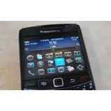 Blackberry 9780 Bold Movistar Wifi Gps No Te Lo Pierdas Leer