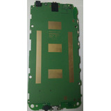 Placa Alcatel Pixi 4 4028e Nova