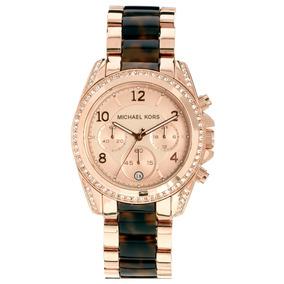 69ef8899803a5 Quanto Custa Relogio Michael Kors Mk 5859 - Relógios De Pulso no ...
