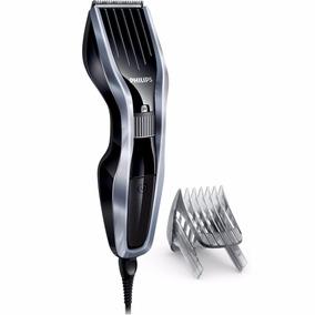 Cortacabellos Maquina De Cortar Pelo Philips Hc5410