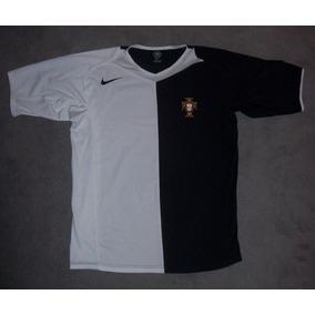 Camiseta Portugal Negra - Camisetas en Mercado Libre Argentina eea375f270a75