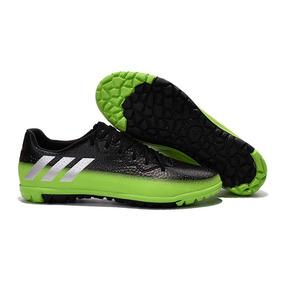 f545218c444 Society Futsal Barata - Chuteiras Adidas para Adultos no Mercado ...