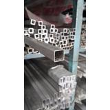 Contravidrio De Aluminio 10 X 10