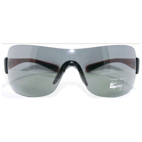 2e3960a51f Lentes De Sol Nike Ev0562 Crush Atletismo! 100% Originales!