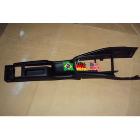 f1a52a8a15e2b Console Freio De Mao Golf - Acessórios para Veículos no Mercado ...