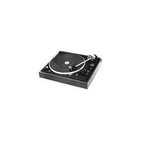 Esquemas P/a Reparos - Dual 1210 - 1212 - 1219 Toca Discos