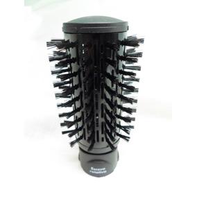 Acessório Completo Da Escova Rotativa Philco Spin Ion Brush