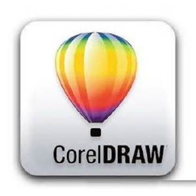 Coreldrau Graphics Suite X7 Pt-br - Full Completo