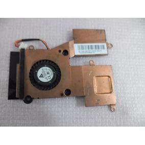 Fan Cooler Con Disipador Para Netbook Asus 1001pxd 1005ped