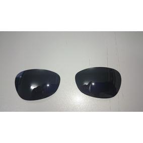 Oculos Masculino - Óculos De Sol Oakley Com proteção UV, Usado no ... 6a3a991e2a