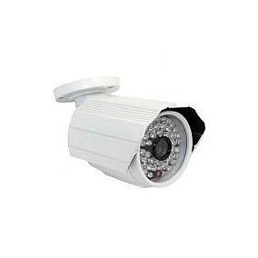 Câmera De Segurança Ahd Vactron