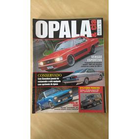 Frete Grátis - Revista Opala & Cia 21
