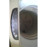 Lavadora Electrolux Automatica