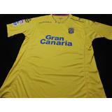 Camisa Las Palmas Home 2015