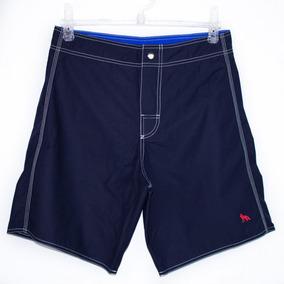 45a8d2b415 Bermuda Masculina Acostamento Original - Bermudas Masculinas Azul marinho  no Mercado Livre Brasil