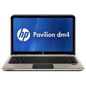 Computador Portaltil Hp Pavilion Dm4 3080la I5