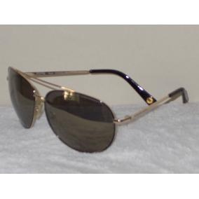 Óculos De Sol Michael Kors Sicily Aviator Branco Novo - Óculos no ... 7e31f272dd