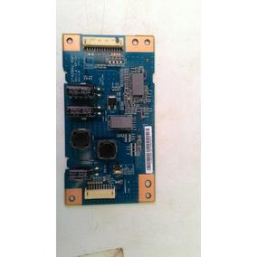 Inverter Sony Kdl42w665a