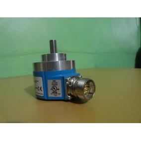 Sick Encoder Drs60-e4a00120 Incremental
