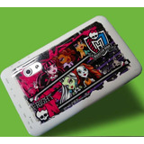 Touch De 7 Para Tableta Monster High