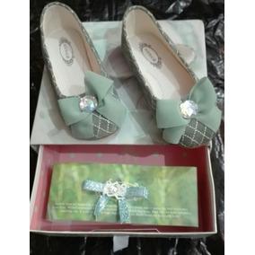 Zapatos Joy Folie, Diseños Vip Niña Y Dama