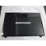 Tapa Display Cover Notebook Bangho B251xhu B-550xq 1521 1522