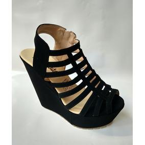 Tacones Para Grados Mujer - Zapatos en Mercado Libre Colombia af47dea974a4