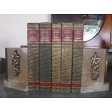 Aparador De Livro Antigo Pedra Alabastro (maçonaria) #1600