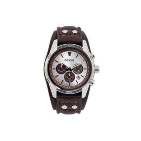 a816f58018e1 Reloj Fossil Titanium - Reloj para Hombre Fossil en Sinaloa en ...