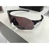Oculos Oakley Evzero Path Photochromic no Mercado Livre Brasil 2100e778f4