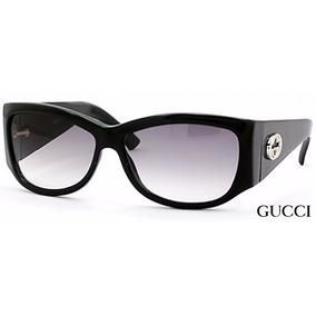fda7f990e7 Lentes De Sol Para Damas Gucci - Lentes, Usado en Mercado Libre ...