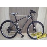 Bike First Aro 29 ( Profissional)