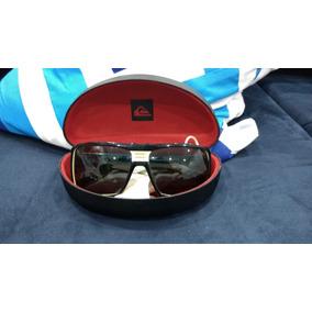 Oculos Amarelo De Sol Quiksilver - Óculos no Mercado Livre Brasil 164dfad8f8