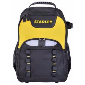 Mochila Para Ferramentas Stanley Stst515155