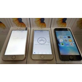 Smartphone +hiphone 7s 8gb Android 6.1 Tela 4.7
