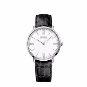 Reloj Hugo Boss 1513370 Hombre Envio Gratis