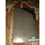 Metalica Cassete The Unforgiven Singles