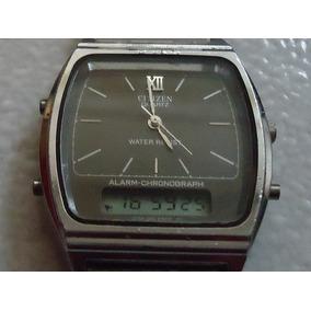 4dc6b19109b Relojes Citizen Ana Digi - Reloj de Pulsera en Mercado Libre México
