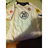 f673dc74c8 Camisa Portugal Euro 2016 - Camisa Portugal Masculina no Mercado ...