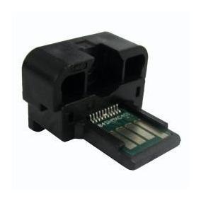25 Chips P/ Toner Al204td Sharp Al2031,al2041,al2051 6k