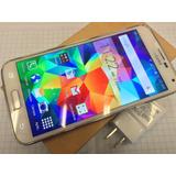 Samsung Galaxy S5 Como Nuevo