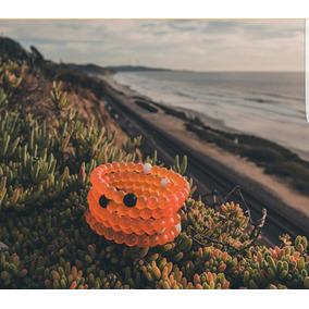 Lokai Orange Nami Tallas S M L