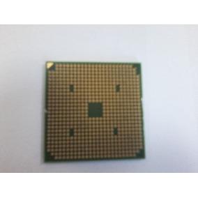 Processador Amd Sempron 29249 Do Notebook Amazon Amz A112f