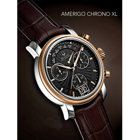 6bca8340797 Relogio Bulova Ouro 18k - Relógios no Mercado Livre Brasil